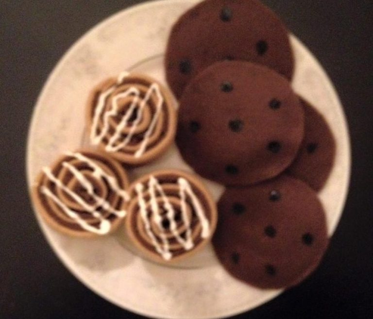 momomoms-cookies-